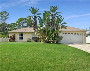 Photo of 4173 PINCUSHION STREET, NORTH PORT, FL 34286 (MLS # A4449014)