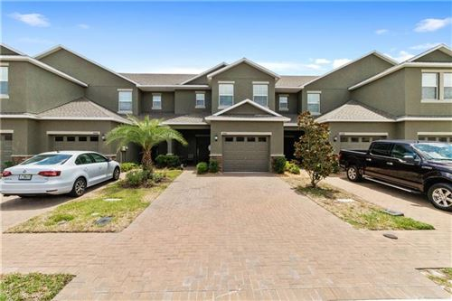 Photo of 6406 TORRINGTON CIRCLE, LAKELAND, FL 33811 (MLS # L4917014)