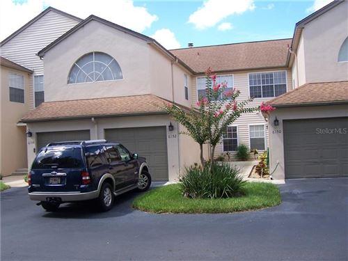 Photo of 6152 SUNNYVALE DRIVE #2508, ORLANDO, FL 32822 (MLS # O5938014)