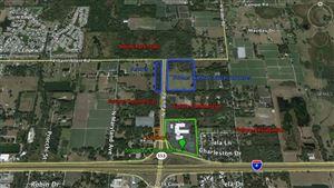 Photo of 0 N PARK ROAD, PLANT CITY, FL 33563 (MLS # T3111014)