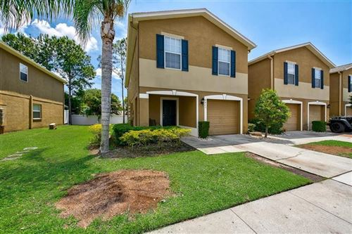 Photo of 8425 EDGEWATER PLACE BOULEVARD, TAMPA, FL 33615 (MLS # T3306014)