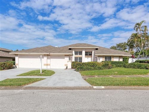 Photo of 14109 KENSINGTON OAK PLACE, LARGO, FL 33774 (MLS # U8072014)