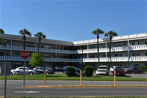 Main image for 2400 COLUMBIA DRIVE #54, CLEARWATER,FL33763. Photo 1 of 82