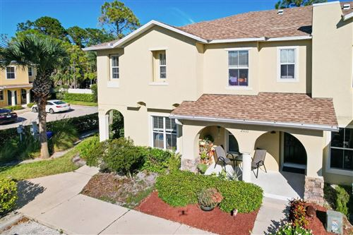Photo of 2011 SEA FRONT COURT, CLEARWATER, FL 33763 (MLS # U8140014)
