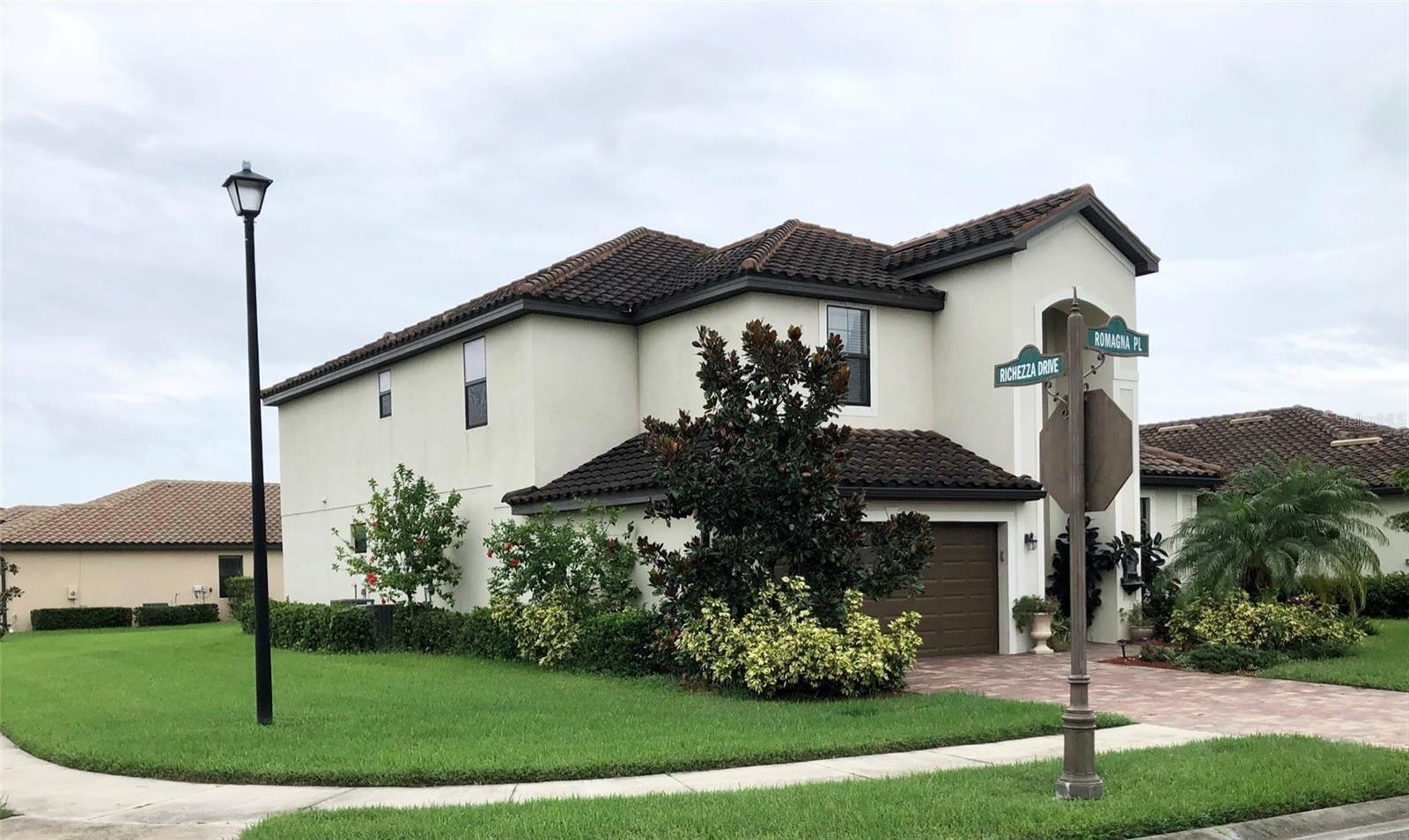 Photo of 20734 ROMAGNA PLACE, VENICE, FL 34293 (MLS # N6117014)