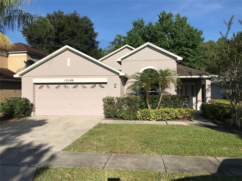 13100 COG HILL WAY, Orlando, FL 32828 - #: O5863014