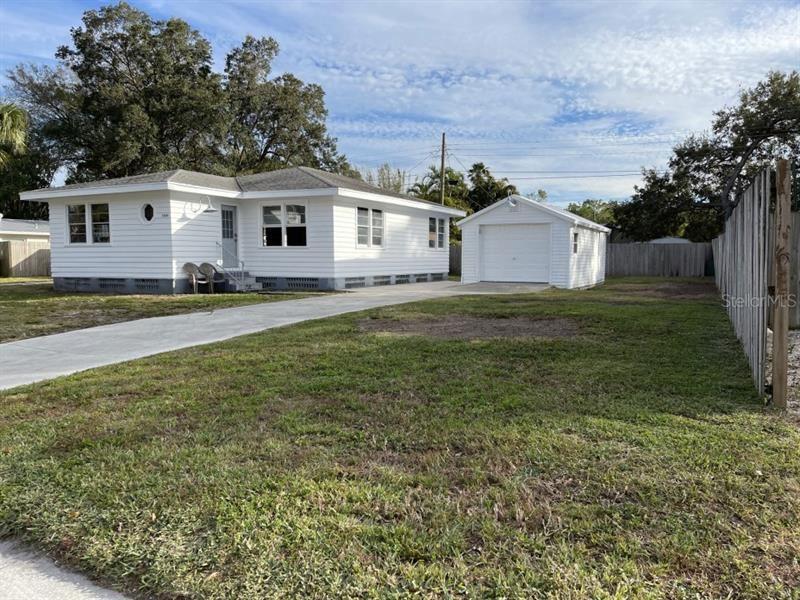 Photo of 2558 BAHIA VISTA STREET, SARASOTA, FL 34239 (MLS # O5918014)