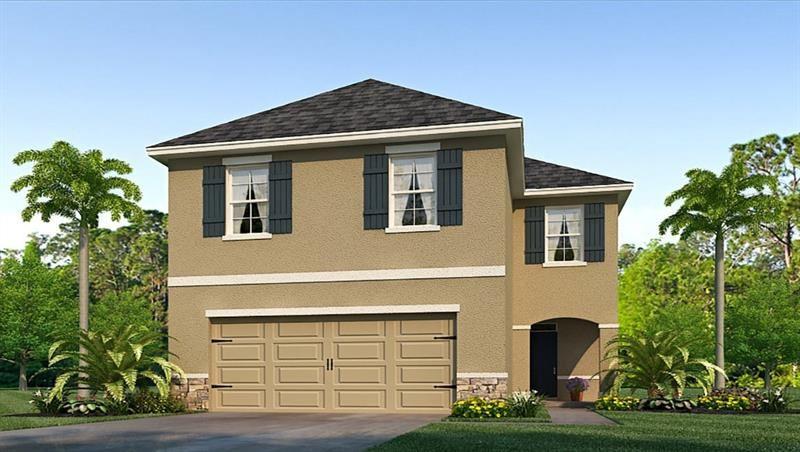 5900 SILVER SAGE WAY, Sarasota, FL 34232 - #: T3297014