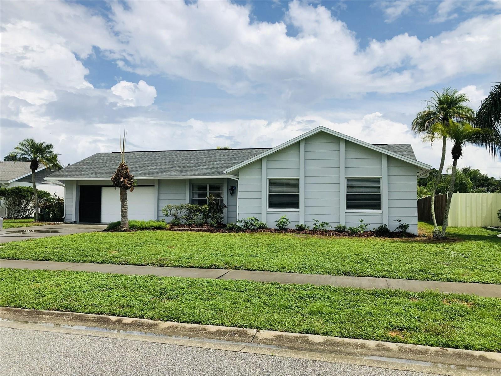 6358 CUTLER TERRACE, Port Charlotte, FL 33981 - #: U8136014