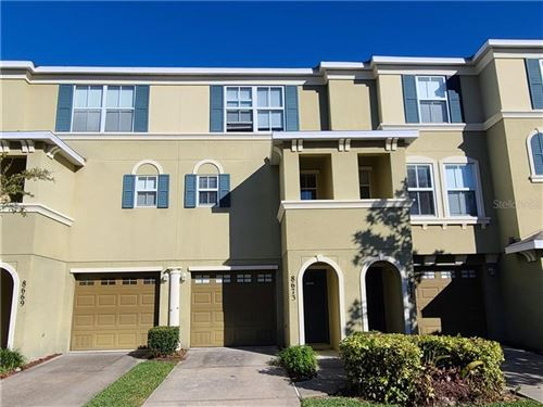 Photo of 8673 MAJESTIC ELM COURT, LAKEWOOD RANCH, FL 34202 (MLS # A4488015)