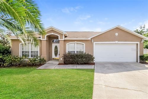 Photo of WINTER HAVEN, FL 33880 (MLS # O5856015)