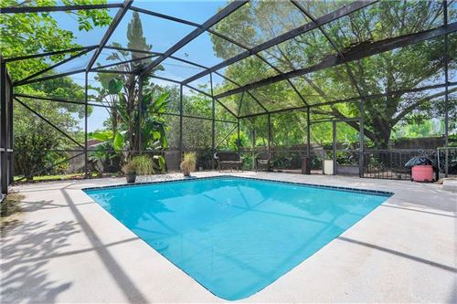 Tiny photo for 1305 BELMONT DRIVE, ORLANDO, FL 32806 (MLS # O5860015)