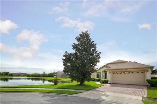 Photo of 14001 FAIRWINDS COURT, ORLANDO, FL 32824 (MLS # O5883015)