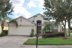 Photo of 109 CHAUCER AVENUE, DAVENPORT, FL 33896 (MLS # S5022015)