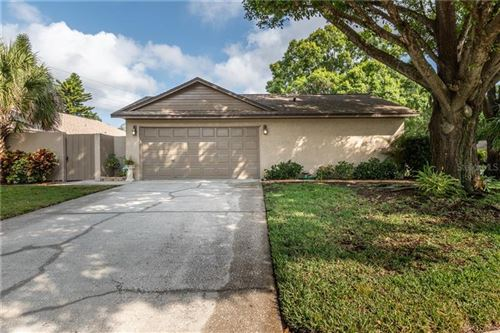 Photo of 604 CHANNING DRIVE, PALM HARBOR, FL 34684 (MLS # T3235015)