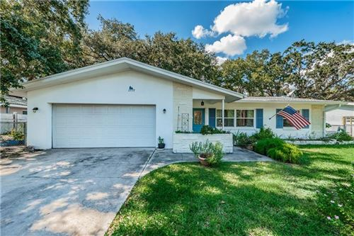 Photo of 2388 JONES DRIVE, DUNEDIN, FL 34698 (MLS # U8102015)