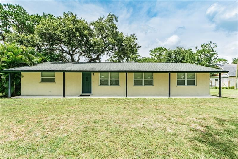 3904 37TH STREET E, Palmetto, FL 34221 - #: A4472015