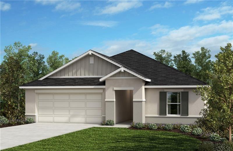 1239 MOSCATO DRIVE, Titusville, FL 32780 - #: O5910015