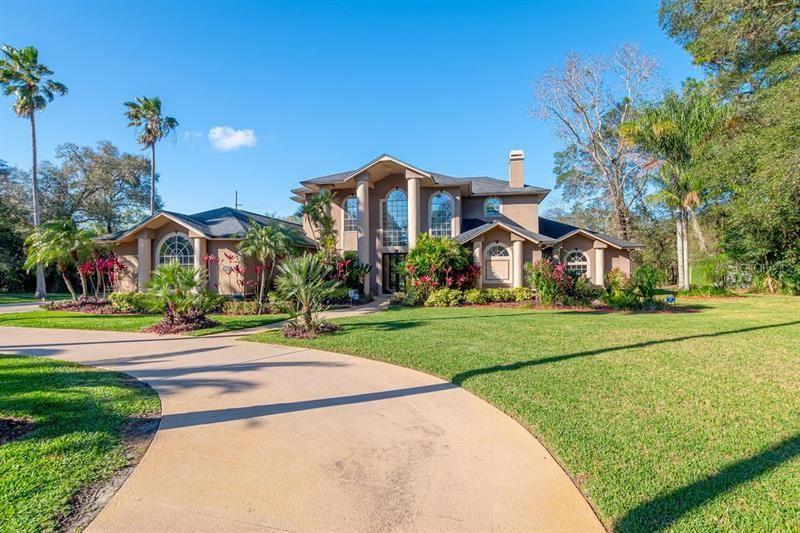 1551 WINTER SPRINGS BOULEVARD, Winter Springs, FL 32708 - #: O5925015