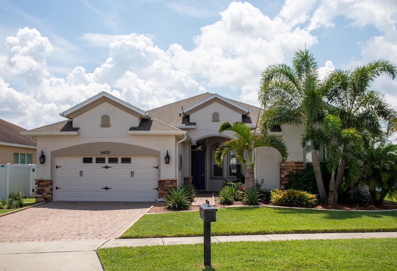 4400 ERIE STREET, Clermont, FL 34714 - MLS#: O5962015