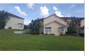 Photo of 237 ORCHID DRIVE, DAVENPORT, FL 33897 (MLS # O5748016)