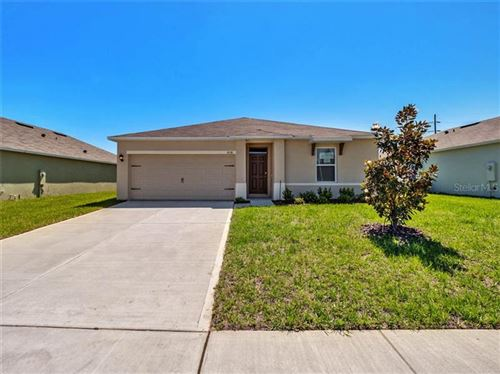Photo of 385 CORSO LOOP, WINTER HAVEN, FL 33884 (MLS # O5896016)