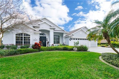 Main image for 2665 GROVE VIEW DRIVE, WINTER GARDEN,FL34787. Photo 1 of 24
