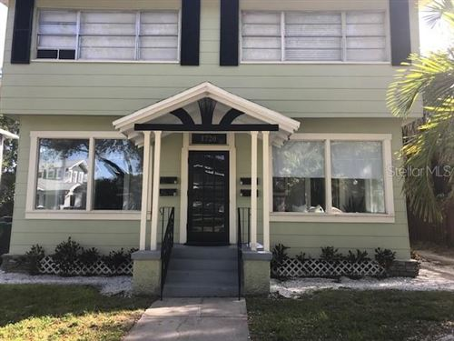 Photo of 1720 W HILLS AVENUE #2, TAMPA, FL 33606 (MLS # T3222016)