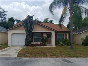 Main image for 10927 LIVINGSTON DRIVE, NEW PORT RICHEY,FL34654. Photo 1 of 10