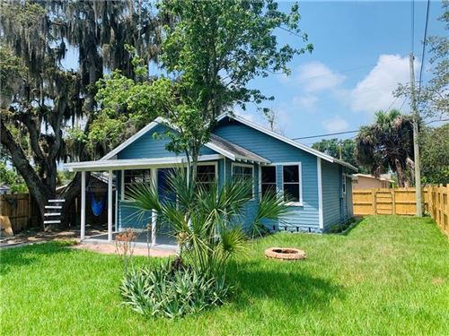 Main image for 2001 44TH STREET S, ST PETERSBURG,FL33711. Photo 1 of 9