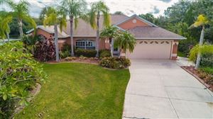Photo of 5460 SOUTHERLY WAY, SARASOTA, FL 34232 (MLS # W7806016)