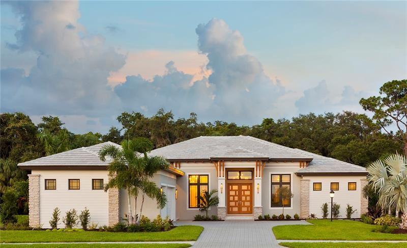 9228 STARRY NIGHT AVENUE, Sarasota, FL 34241 - #: A4470016