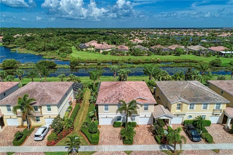 1619 BURGOS DRIVE, Sarasota, FL 34238 - #: A4472016