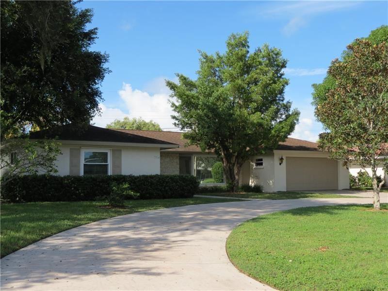 3914 CALLIANDRA DRIVE, Sarasota, FL 34232 - #: A4478016