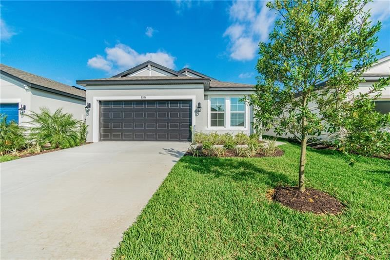 Photo of 8622 FIREFLY PLACE, PARRISH, FL 34219 (MLS # R4903016)