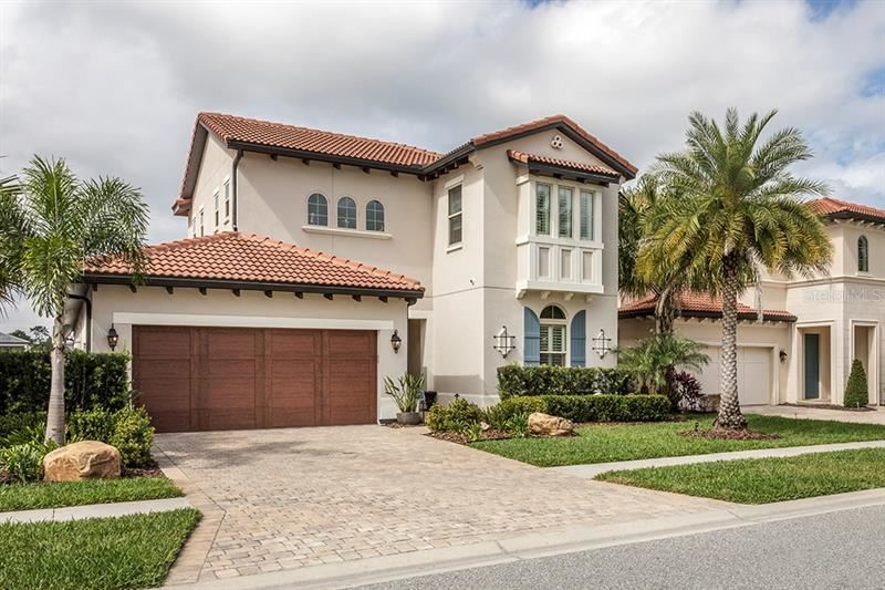 10745 ROYAL CYPRESS WAY, Orlando, FL 32836 - #: S5046016