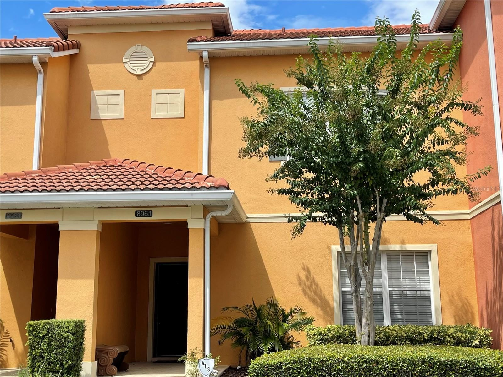 8961 MAJESTY PALM ROAD, Kissimmee, FL 34747 - #: S5055016