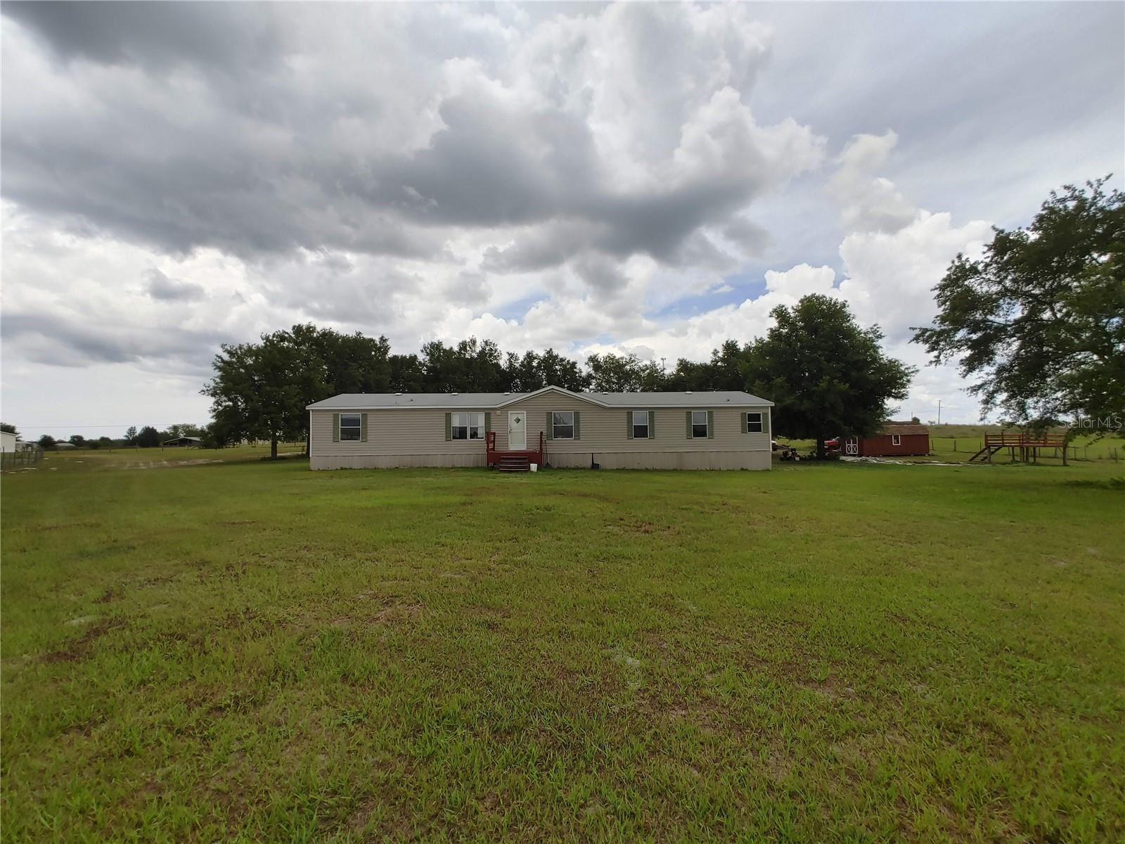 11148 KANSAS ROAD, Brooksville, FL 34614 - #: T3311016