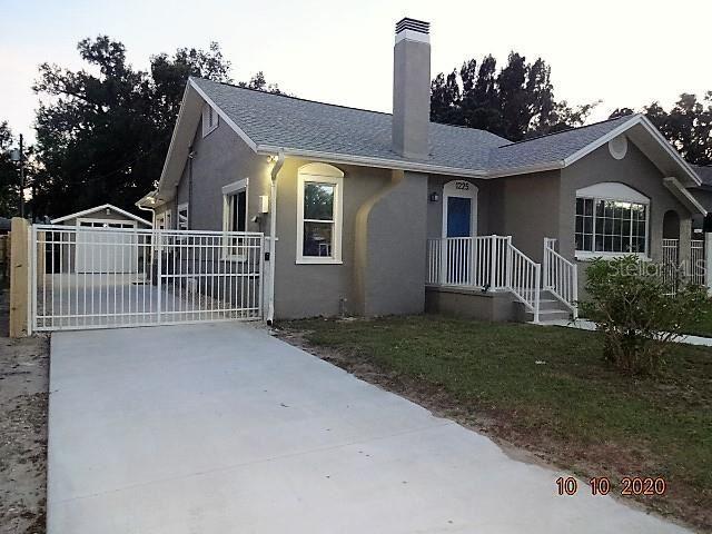 1225 SEDEEVA CIRCLE S, Clearwater, FL 33755 - #: U8101016