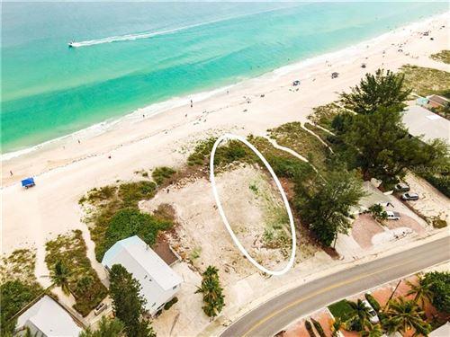 Photo of 3220 GULF DR, HOLMES BEACH, FL 34217 (MLS # A4469017)