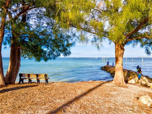 Tiny photo for 5400 GULF DRIVE #44, HOLMES BEACH, FL 34217 (MLS # A4493017)