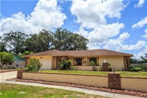 Photo of 4127 WATERMILL AVENUE, ORLANDO, FL 32817 (MLS # O5787017)