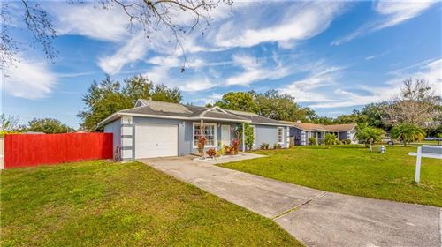 Photo of 905 LACEY OAKS COURT, KISSIMMEE, FL 34744 (MLS # S5045017)