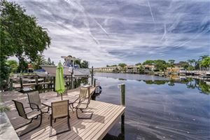 Main image for 4502 MITCHER ROAD, NEW PORT RICHEY, FL  34652. Photo 1 of 47