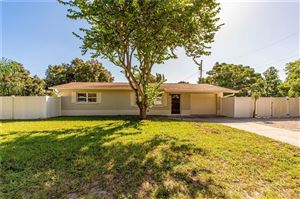 Photo of 12329 114TH STREET, LARGO, FL 33778 (MLS # U8062017)