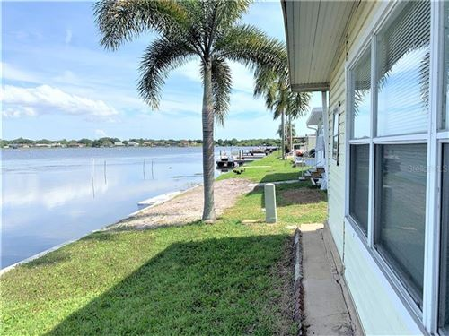 Main image for 11281 100TH STREET, LARGO, FL  33773. Photo 1 of 21
