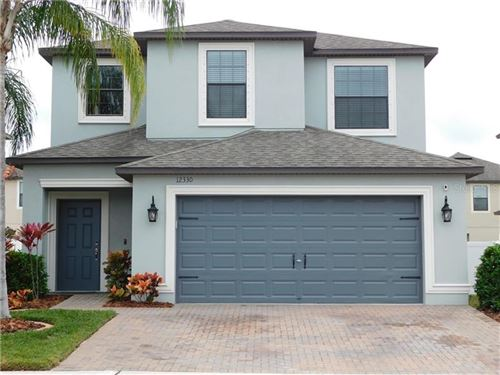Main image for 12330 VICTARRA PLACE, NEW PORT RICHEY,FL34655. Photo 1 of 21