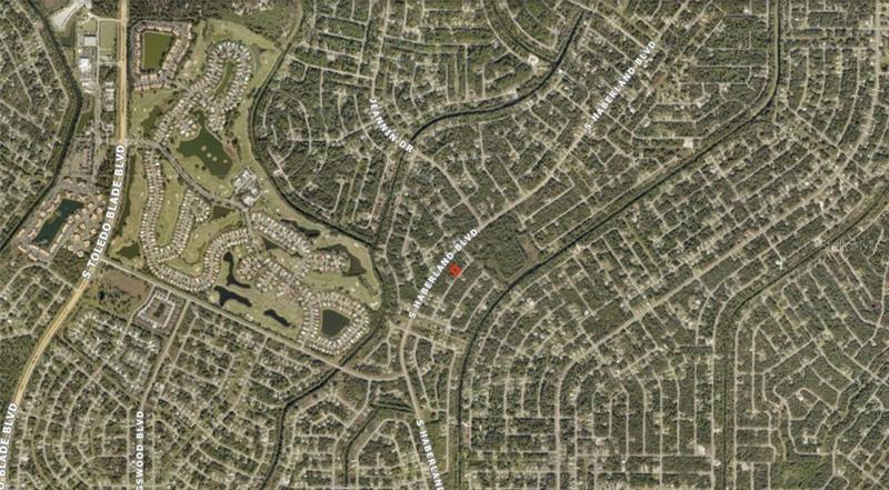 Photo of 1143177004 DERRICK STREET, NORTH PORT, FL 34288 (MLS # A4463017)