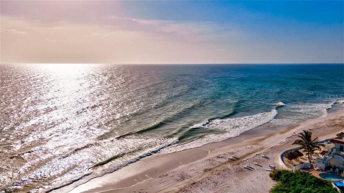 Photo of 5400 GULF DRIVE #44, HOLMES BEACH, FL 34217 (MLS # A4493017)