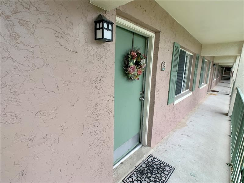 125 WATER FRONT WAY #200, Altamonte Springs, FL 32701 - #: O5877017
